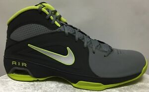 8725548e3df0 Image is loading Nike-Air-Visi-Pro-3-Shoes-size-14