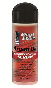 Doo-Gro-Mega-Estilo-Aceite-de-Argan-Humedad-Control-Serum-6-oz-177ml