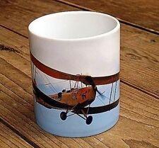 Tiger Moth Biplane Great New MUG