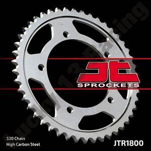 JT-44-T-rear-sprocket-to-fit-Suzuki-GSF-1200-1250-GSX-1300-GSX-R-1000-SV-1000