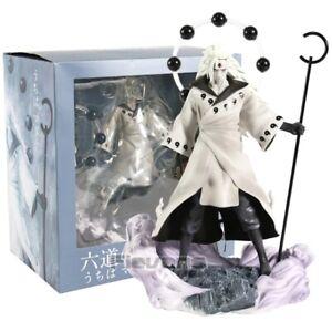 Naruto-Shippuden-Uchiha-Madara-Jinchuriki-Form-Model-Action-Figure-Toy-Kids-Gift