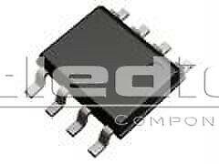 RRH140P03GZETB P-Channel MOSFET 14 A 30 V RRH140P03 8-Pin SOP ROHM