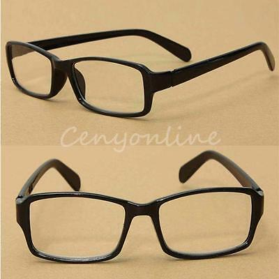 Radiation Protection Anti-fatigue Reading Glasses TV/Computer Glasses Vision