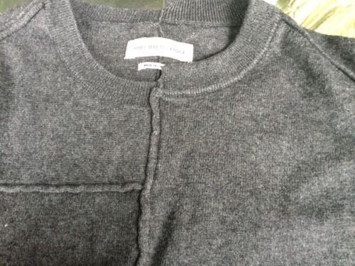 di perfetto grigio Etoile maglione stato Marant Isabel qTAtX8w