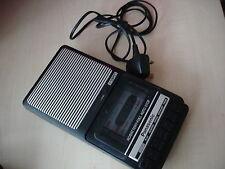 Panasonic Slim Line RQ-2102 Portable Cassette Player