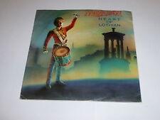 "MARILLION - Heart Of Lothian - Early 1985 UK 7"" vinyl single"