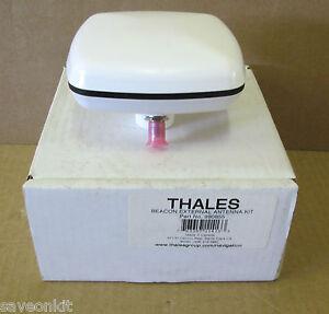 Thales-MobileMapper-Beacon-External-antenna-kit-980855-MBL-3-GPS-CSI-wireless