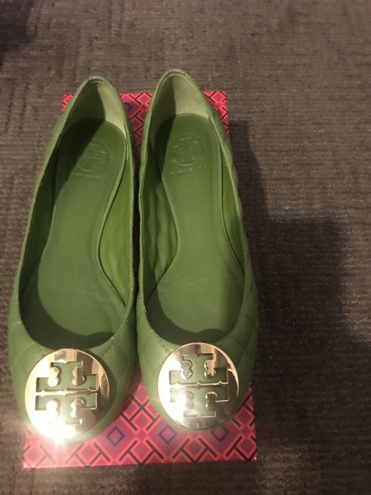 Perlato Damen Stiefel Schuhe Rita Rot Rita Damen Perlato
