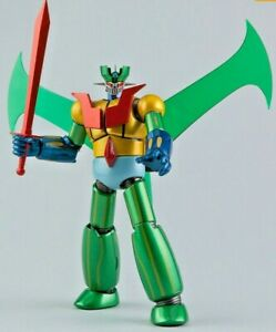 Super-Robot-Chogokin-Mazinger-Z-Mazinga-JEEG-Color-Bandai-Tamashii-Exclusive-SRC