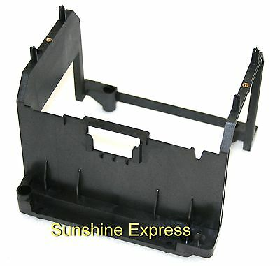 T7400 System L C4 Dell Memory Fan Support Structure FH281 for Precision 690