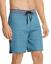 889294940380 tama azul Hurley rayas Pismo Pantalones a 40 de o tablero Phantom cortos wqWU7f1