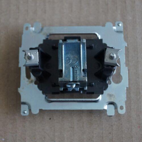 45 cm large en acier brossé Métallisé STICKY DOS PLASTIQUE VINYLE D-CFIX autocollante