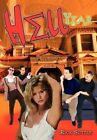 Hell Year by Rick Suttle 9781403370501 Hardback 2003