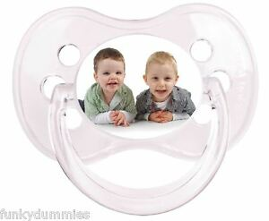 SIZES /& COLOURS PAGE BOY 3 UNIQUE DUMMY PACIFIER SOOTHER ALL TEATS