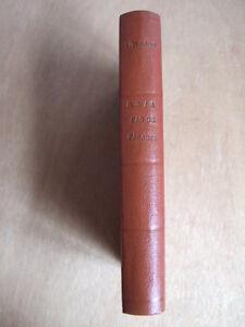 Détails Sur André Frenaud Il Ny A Pas De Paradis Poemes Editions Nrf Gallimard 1962