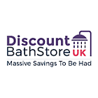 discountbathstore