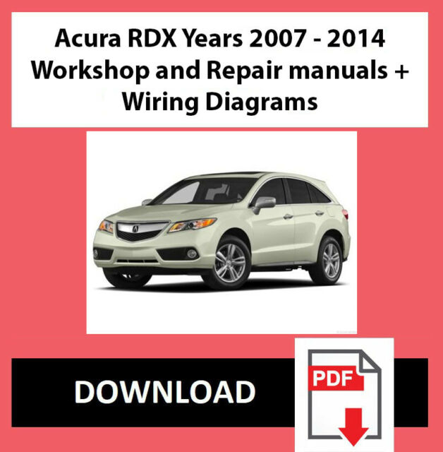 2000 Toyota Camry Sedan Electrical Wiring Diagrams Manual