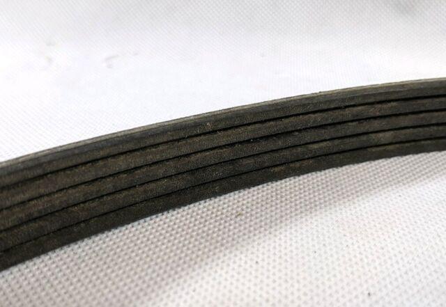 K050345Rpm Rpm s 1 Pack Gates K050345RPM Micro-V Belt