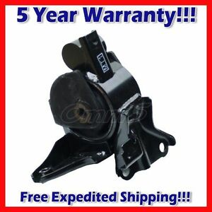 S760-Fit-2005-2009-Kia-Spectra-Spectra5-Manual-Transmission-Mount-8947-A7115