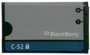 NEW-OEM-BLACKBERRY-8520-8530-8300-8320-8330-9300-9330-C-S2-CS-2-Curve-Battery
