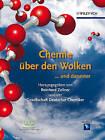 Chemie Uber Den Wolken: ... Und Darunter by Wiley-VCH Verlag GmbH (Hardback, 2011)