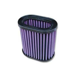 DNA-High-Performance-Air-Filter-for-Triumph-Rocket-III-04-18-PN-R-TR23CR05-01