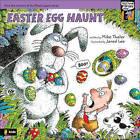 Easter Egg Haunt by Mike Thaler (Paperback, 2009)