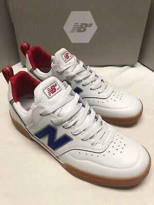 New Balance Numeric NM288 Skate Shoes