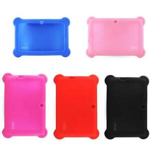 7-Inch-Q8-Tablet-PC-Silicone-Gel-Protective-Case-Cover-for-Kids-DF