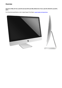 Apple-iMac-27-inch-2017-5K-Technician-Guide-Service-Manual