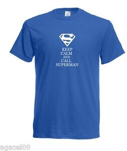 FUNNY SLOGAN MEN T-SHIRT SIZE FROM S TO XXXL GIFT LIKE A ..