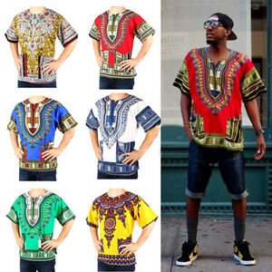Image result for african dashiki shirts for men