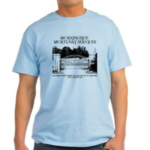 CafePress-Phantasm-T-Shirt-100-Cotton-T-Shirt-228754484