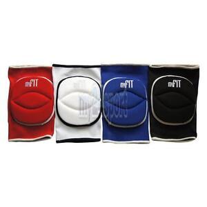 volleyball knieschoner kneepad knie pad neu kniesch tzer polster kinder ebay. Black Bedroom Furniture Sets. Home Design Ideas