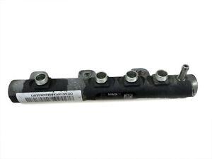 Haute pression Distributeur Tube de distributeur pour Smart ForTwo 451 07-10