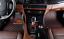 For Fit Mercedes-Benz SLK200//250//300//350 2010-2016  Class Floor Mat FloorLiner