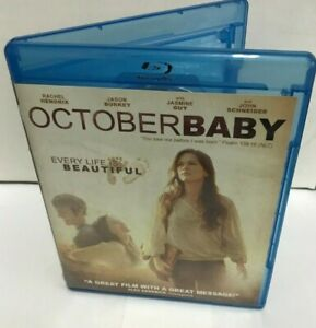 LUP-October-Baby-Blu-ray