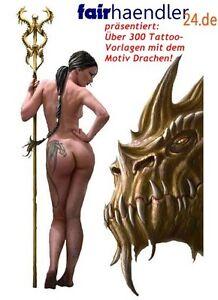 DRACHEN-TATTOO-VORLAGEN-MRR-dragon-draak-smok-drago-TATTOOS-GEIL