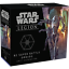 Star-Wars-Legion-Alliance-separatiste-Expansions-Choisir-expansions miniature 6
