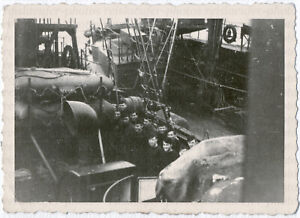 Wehrmacht-Marinesoldaten-Originalfoto-um-1940