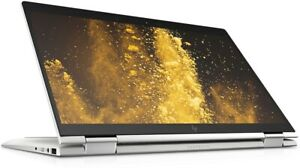 HP-Elitebook-1040-X360-G5-14-034-i7-8650U-4-2GHz-32GB-512GB-SSD-Laptop-2-in-1