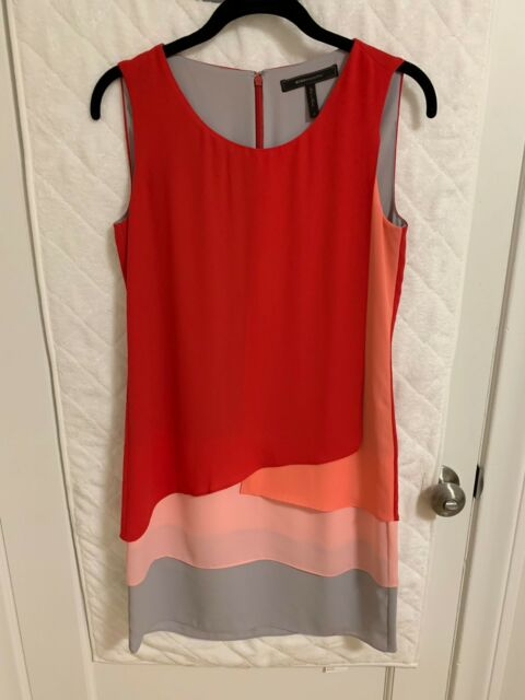 e6d449d8af3 NEW bcbgmaxazria dress size 0