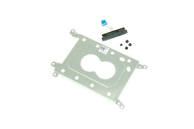 Stipt 51c9v 450.09p04.1001 Dell Hd Caddy W/c +screw Inspiron 15 3567 P63f (cb310-cc37) Tegen Elke Prijs