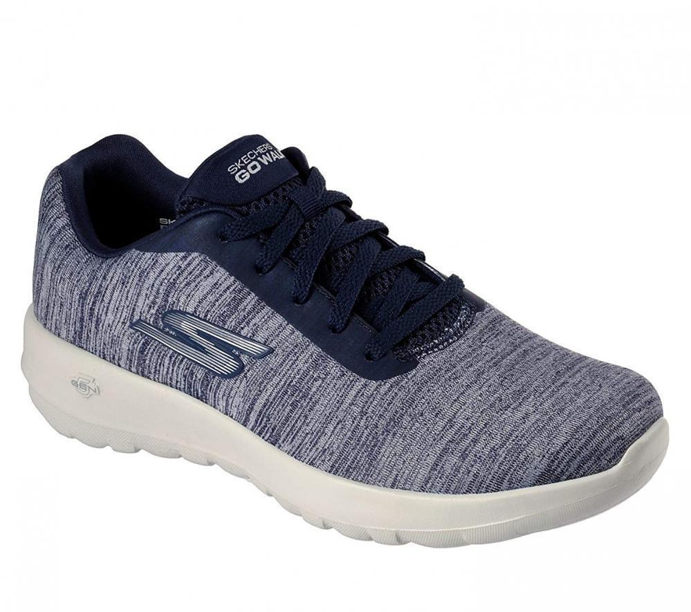 Skechers Wouomo Go Walk Joy-15633 scarpe da ginnastica Comfort Casual Walking scarpe