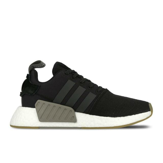 1393f9f6aa686 Men s Shoes SNEAKERS adidas Originals NMD R2 By9917 10 for sale ...