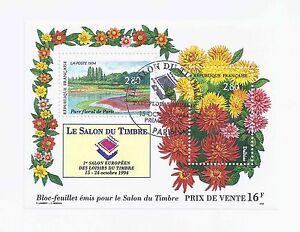 t10-lot-de-2-timbres-a-2-80-francs-salon-du-timbre