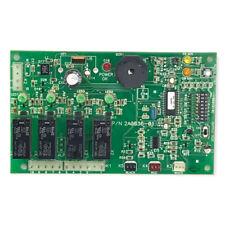 2a0836 01 Hoshizaki Ice Machine Oem Original Main Circuit Control Board
