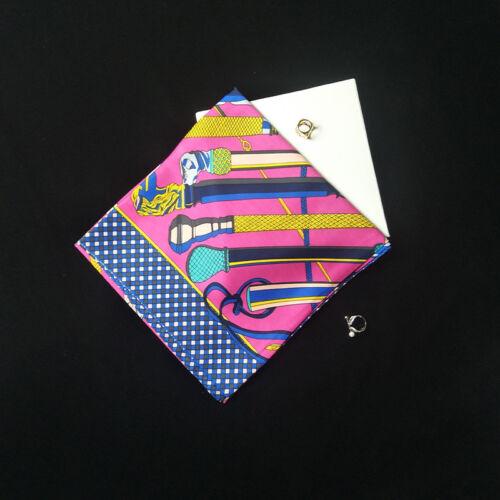 Fashion Fouet imprimés foulard large orange Châle Echarpes Wraps for Women 130x130cm