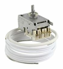 Ranco Thermostat K57-L5818 Liebherr-Miele for refrigertor