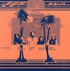 Live at the Padget Rooms, Penarth by Man (CD, Oct-2007, 2 Discs, Esoteric Recordings)